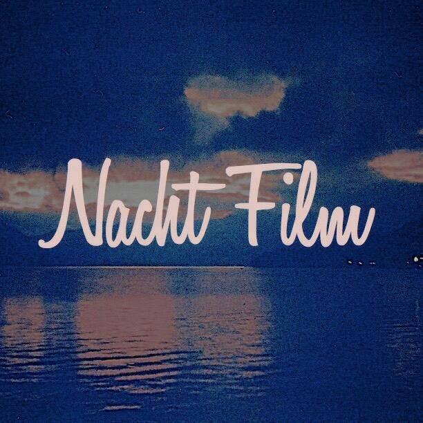 NachtFilm