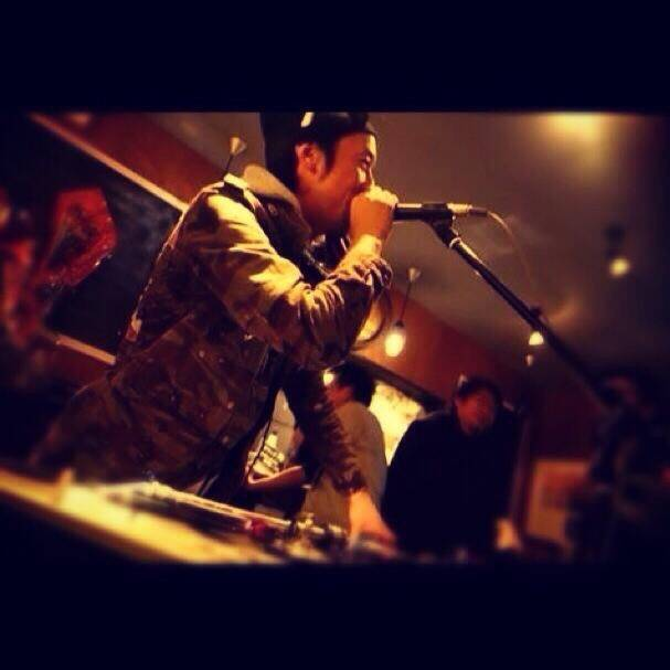 DJ DUATCH