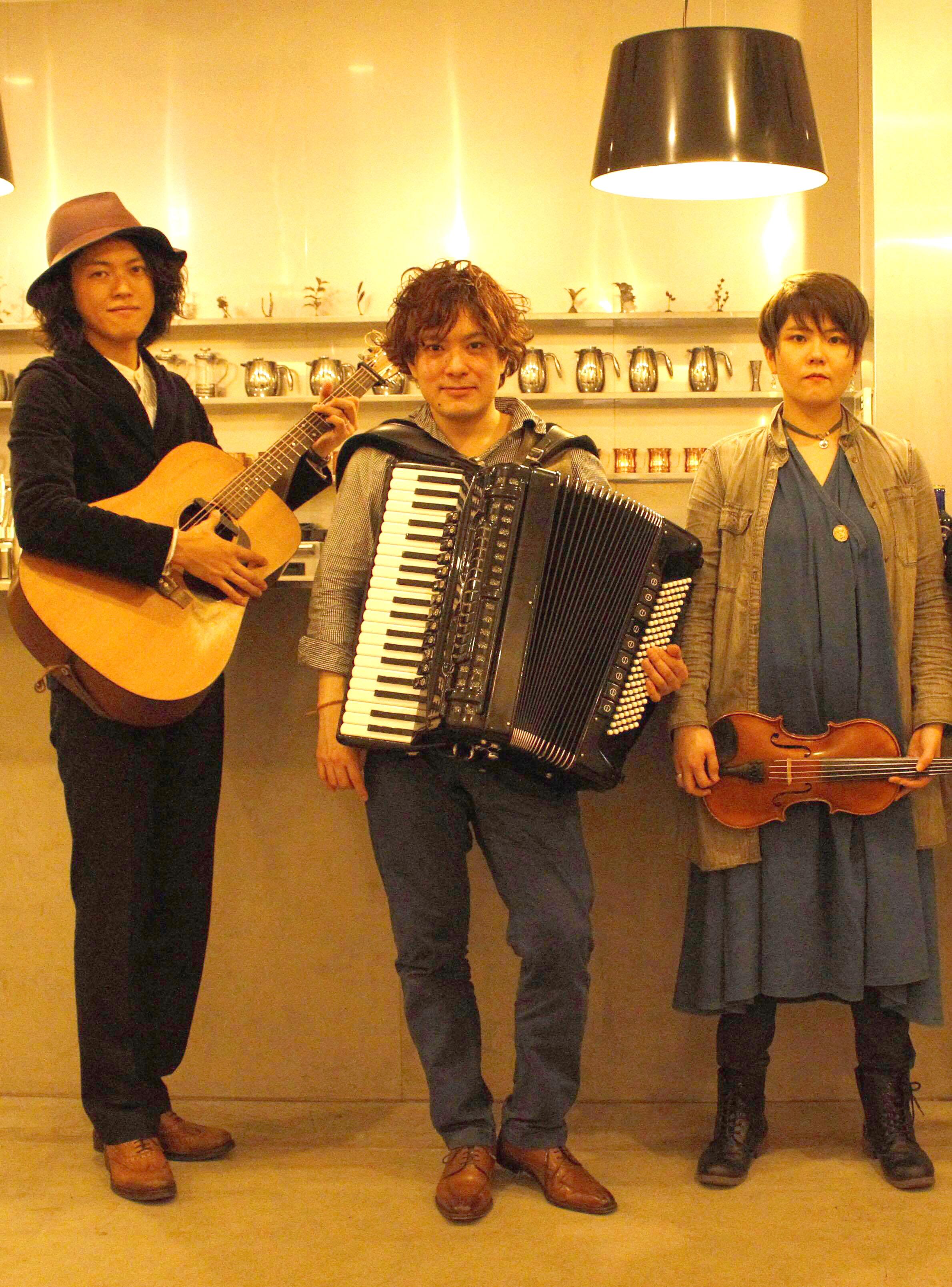 Groovedge_trio